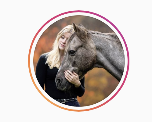 @mimique.horses