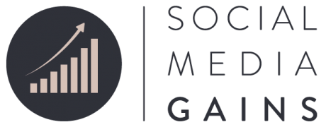 Social-Media-Gains_Logo_Farbe
